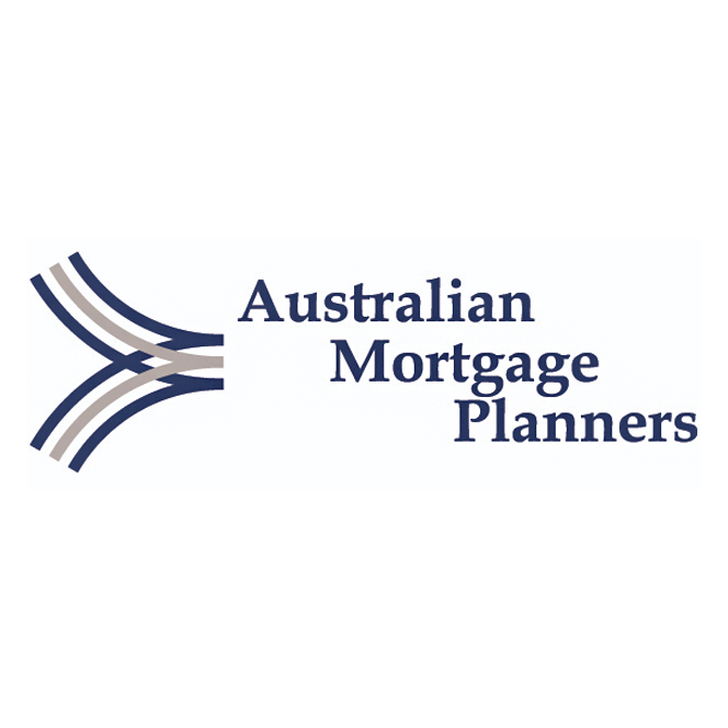 Australian Mortgage Planners